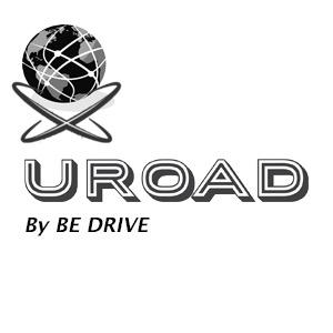 Uroad