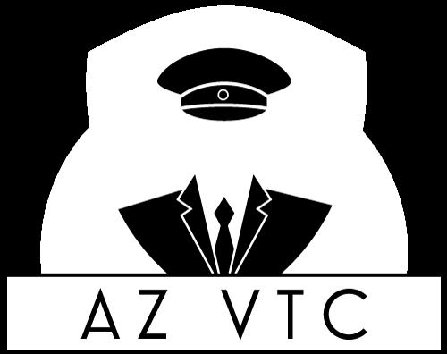Service de transport VTC avec chauffeur privé à Toulouse